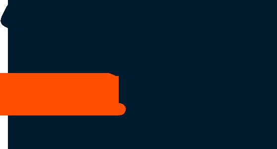 J.E.N. Byg